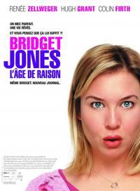 Постер Бриджит Джонс: Грани разумного
