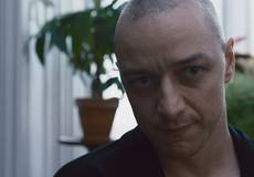 М. Найт Шьямалан дразнит продолжением «Сплита»