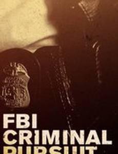 ФБР: Борьба с преступностью