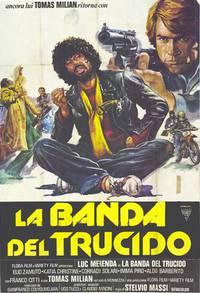 Постер Банда убитых