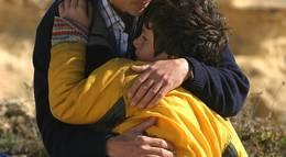 """Кадр из фильма """"Сальваторе – это и есть жизнь"""" - 1"""