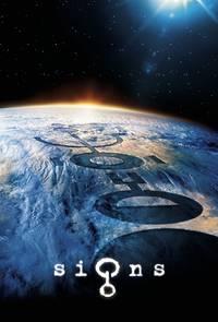Постер Знаки