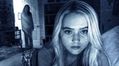 Фильмы про привидений
