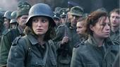 Фильмы про 1945