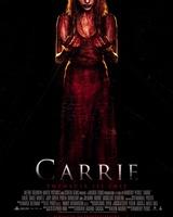 """Постер из фильма """"Кэрри"""" - 2"""