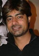Сушант Сингх фото