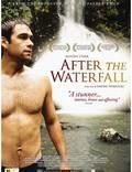 """Постер из фильма """"После водопада"""" - 1"""