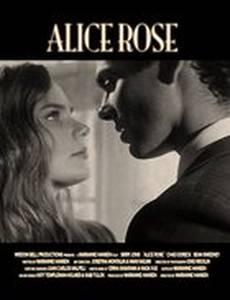 Alice Rose