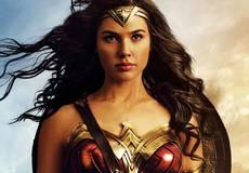 Официально: «Чудо-женщина» - самый кассовый супергеройский дебют