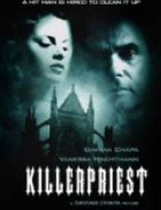 Killer Priest (видео)