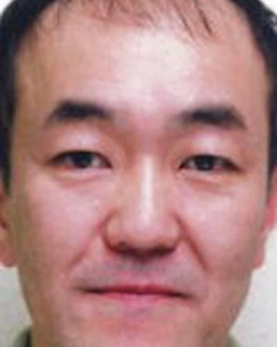 Йойчи Нукумизу фото
