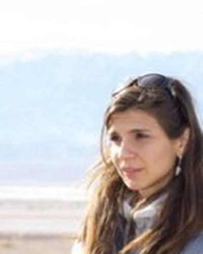 Катерина Сланчева фото
