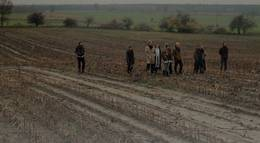 """Кадр из фильма """"Эхолот"""" - 1"""