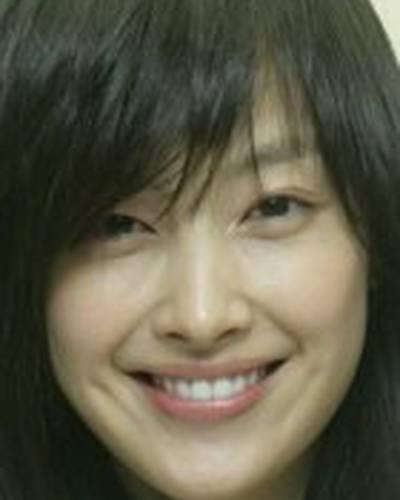 Ли На Ён фото