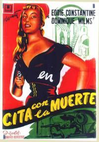 Постер Серо-зеленый малыш