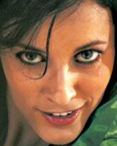 Мария Джоао Бастос фото