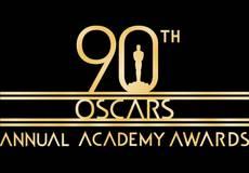 Какой фильм станет лучшим на «Оскаре» в 2018 году?