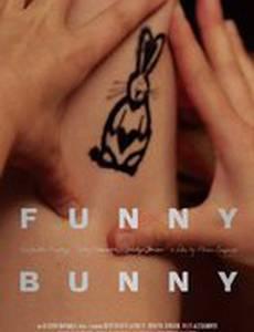 Смешные кролики