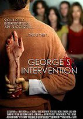 George's Intervention