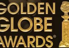 В США объявлены претенденты на «Золотой глобус»