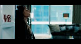 """Кадр из фильма """"Одноклассники.ru: НаCLICKай удачу"""" - 1"""
