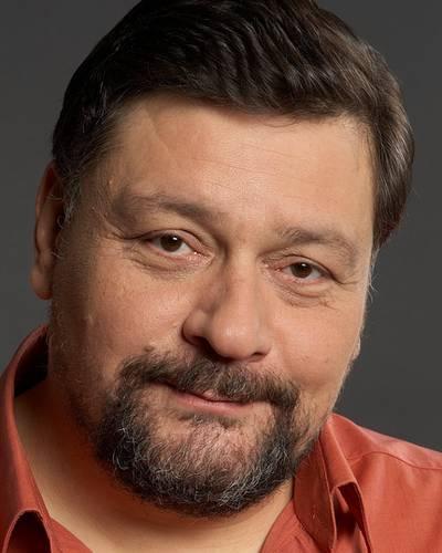 Дмитрий Назаров фото