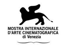 Объявлена программа 69-го Венецианского кинофестиваля