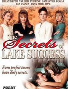 Секреты озера «Успех» (мини-сериал)