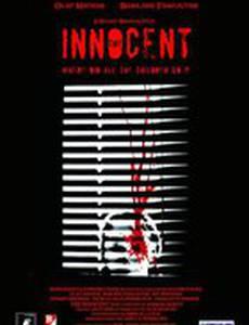 The Innocent (видео)