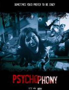 Psychophony