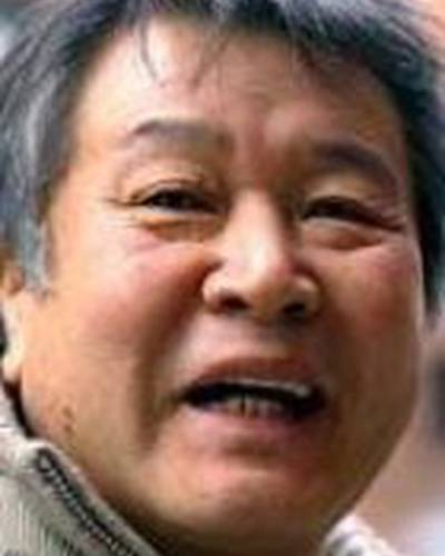 Ho-jae Lee фото