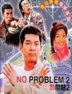 Никаких проблем 2