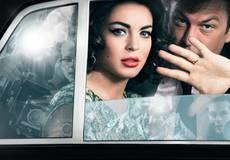 Плохая Лиз: новую роль Линдси Лохан разнесли в пух и прах
