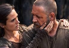 «Ноя» запретили на Ближнем Востоке