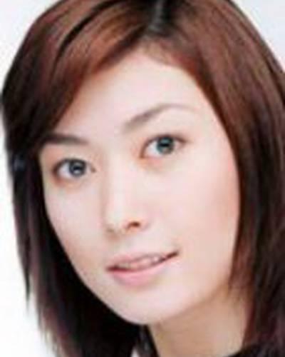 Маки Тамару фото