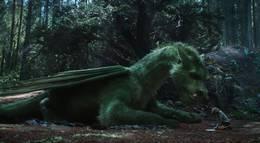 """Кадр из фильма """"Пит и его дракон"""" - 1"""