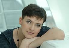 В Украине покажут фильм о Надежде Савченко