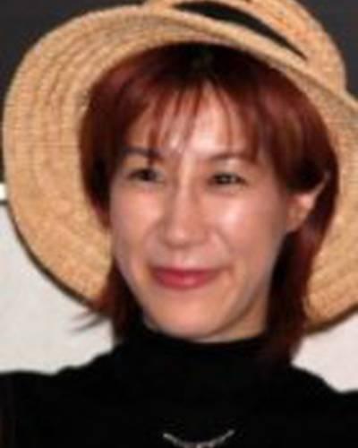Йоко Канно фото