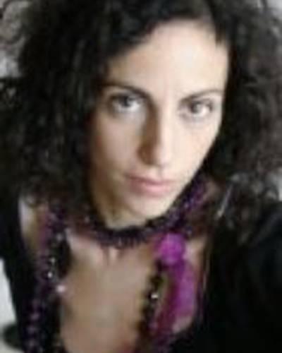 Фадила Белкебла фото