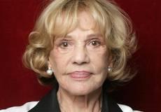 Ушла из жизни французская кинодива Жанна Моро