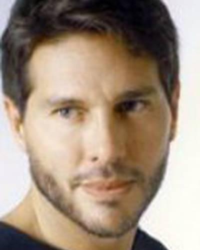 Марсело Сизан фото