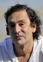 Аугусто Вилларонга фото