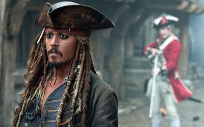 Стоит ли смотреть: «Пираты Карибского моря: Мертвецы не рассказывают сказки»