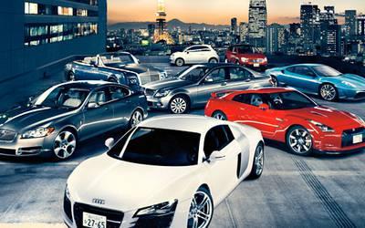 5 лучших автомобильных телешоу