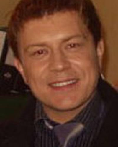 Денис Татаркин фото