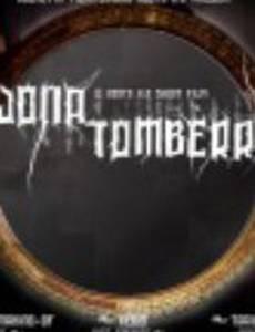 Йона/Томберри