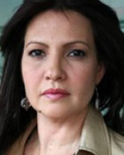 Беатрис Вальдес фото