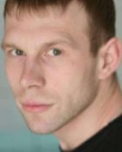 Владимир Царулков фото