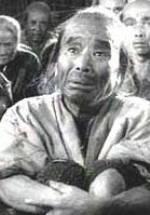 Бокудзэн Хидари фото