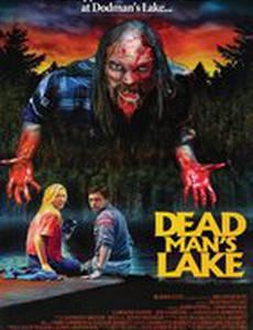 Озеро мертвеца